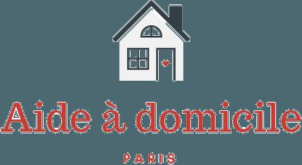 Aide Paris
