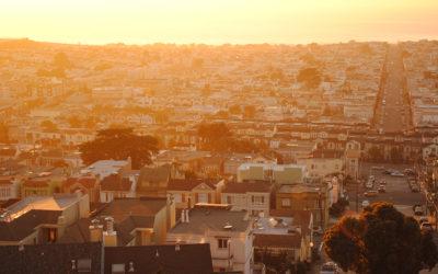 Vague de Chaleur en Île de France : Prenez vos précautions