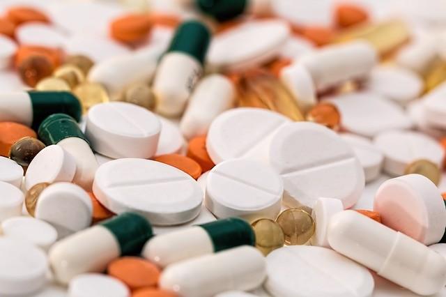 Alzheimer : de l'aspirine pour prévenir la maladie ?