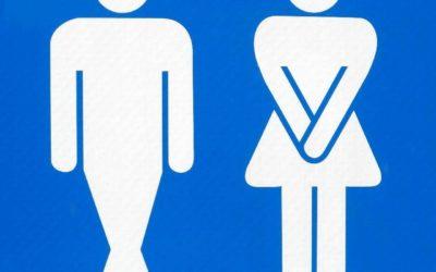 Les 6 meilleurs traitements et remèdes naturels pour l'incontinence urinaire