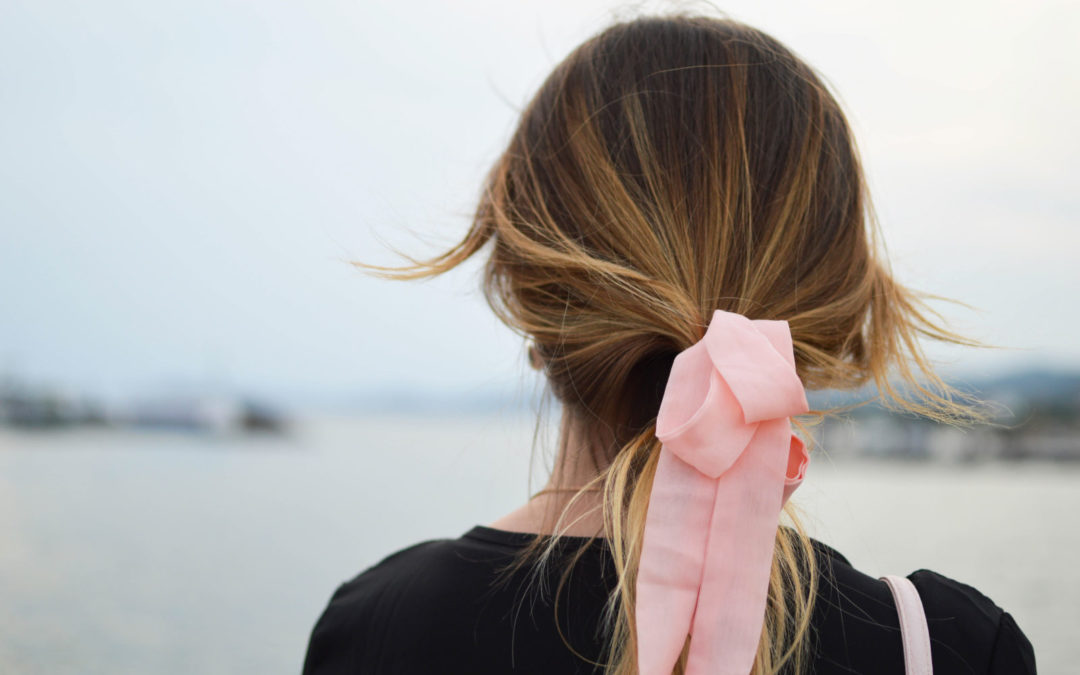 Mois de sensibilisation au cancer du sein : octobre rose