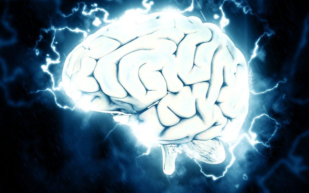 Maladie de Parkinson : la stimulation non invasive du cerveau