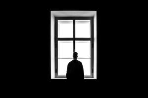 Aide solitude