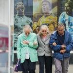 Aide Alzheimer Activité Physique