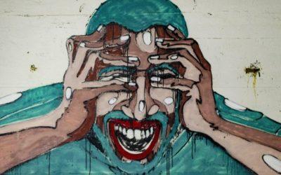 Migraine ⇒ Cinq façons naturelles de se débarrasser de ces maux de tête