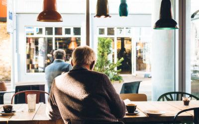 Avis Climatisation, un allié pour les personnes âgées – avis airton