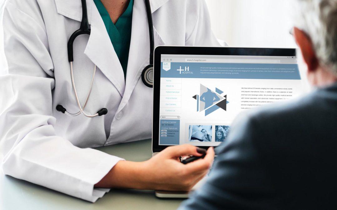 Quelles sont les solutions d'assurance santé pour les seniors ?