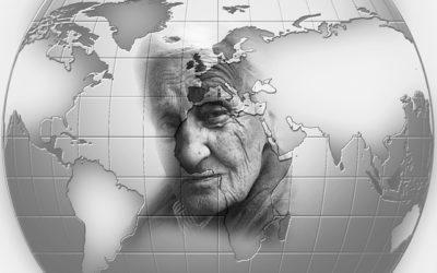 Plan sur la prise en charge de la dépendance des personnes âgées