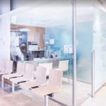Clinique cancer vessie