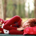fibromyalgie aide