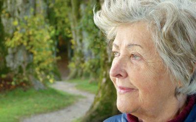 La luminothérapie, une solution efficace pour lutter contre Alzheimer ?