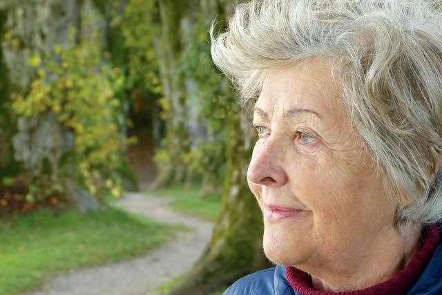 luminothérapie Alzheimer
