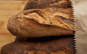 baguette sans gluten paris