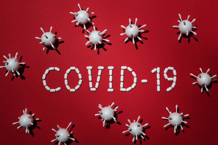 Cancer et SARS-CoV-2 COVID-19