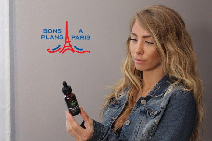 cbd legal en France