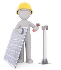 installateur france solar