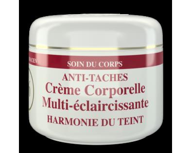 Crème multi-éclaircissante HT26