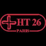 logo ht26