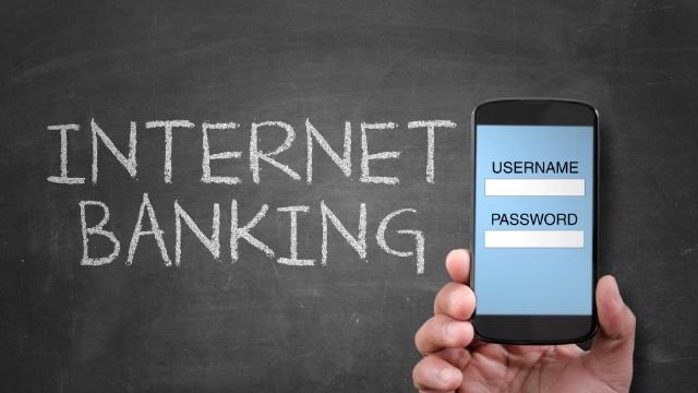 Banque sur internet - pourquoi ouvrir un compte sur une neobanque